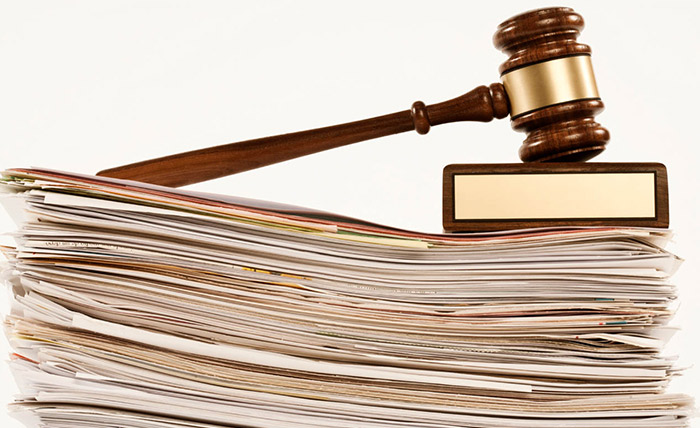 Registro de Patentes en Venezuela